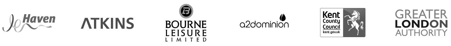 ascensio-client-logos-1